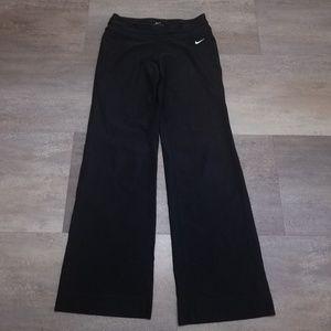 Nike Womens Pants Size Small